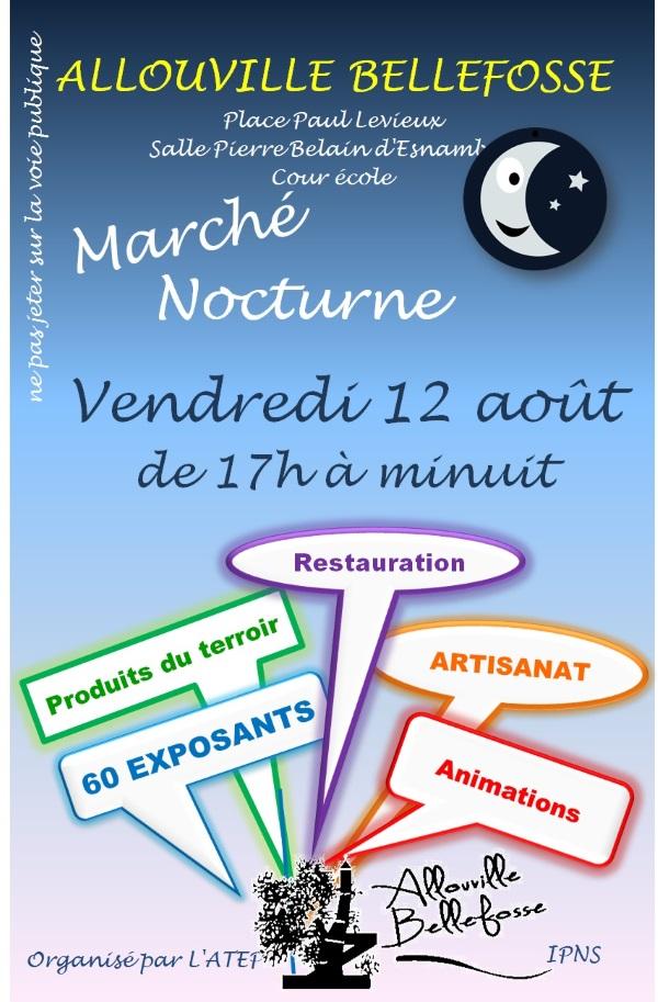 affiche-marche-nocturne-allouville-2016